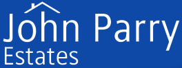 John Parry Estate Agents
